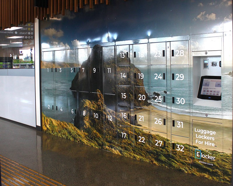 Gallery Image Elocker electronic lockers for storage at Manukau Bus Station in Auckland